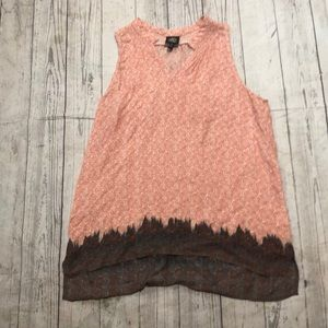 WOMENS BLOUSE GREAT CONDITION SIZE S